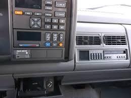 1994 Gmc Sierra Interior 1994 Gmc Suburban 2500 4wd Turbo Diesel Inventory Meadow