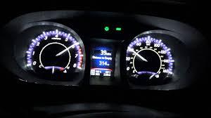 2013 toyota avalon 0 60 toyota avalon 0 60 acceleration run