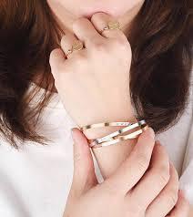personalized cuff bracelet personalized cuff bracelet sunflower jewels
