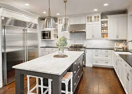 cost of kitchen island how much is a kitchen island cost insurserviceonline