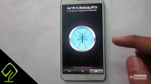killer app for android review of mosquito repellent app for android mobile device