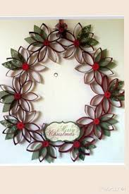 pin by elena on natale pinterest quilling christmas and quilling