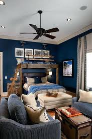 home interiors and gifts website boy room decor ideas jamiltmcginnis co
