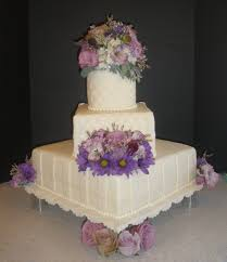 wedding cake near me cakes publix wedding cake cost albertsons wedding cakes vons