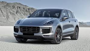 porsche cayenne all black comparison porsche cayenne turbo 2016 vs porsche macan turbo