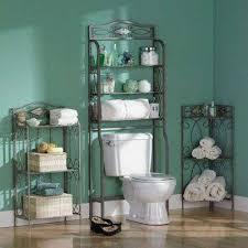 bathroom shelves bathroom cabinets u0026 storage the home depot