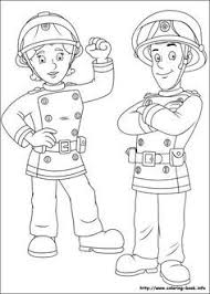 coloring pages for kids in doctors officer kids coloring artkids