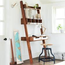 Ladder Shelving Unit Trofast As Bunk Bed Stepsikea Ladder Shelf Name Ikea Storage
