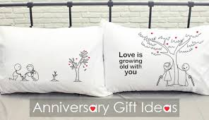 second marriage wedding gifts the best wedding gift ideas for couples c bertha fashion