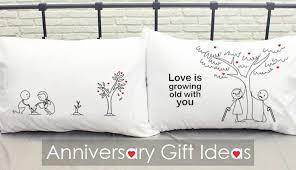 Wedding Gift Ideas Second Marriage The Best Wedding Gift Ideas For Older Couples U2014 C Bertha Fashion