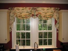 theme valances best window valance ideas robinson house decor