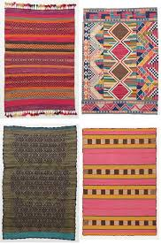Anthropologie Rugs Best 25 Colorful Rugs Ideas On Pinterest Bohemian Rug Persian