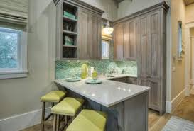 Wet Bar In Dining Room Wet Bar Ideas Design Accessories U0026 Pictures Zillow Digs Zillow