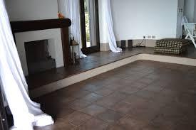 Terracotta Laminate Flooring Terracotta Flooring Commercial Residential Tile Terracotta