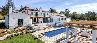 style mansions 10 most popular architectural styles for los angeles luxury homes