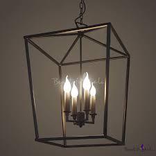 Pendant Foyer Lighting Led Light For Foyer Pendant Trgn 17457abf2521