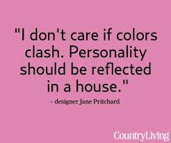 86 best color inspiration images on pinterest color inspiration