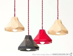 home designs unlimited floor plans latest pendant light designs pendant light designs home designs
