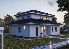 Schl Selfertiges Haus Kaufen Häuser Zum Verkauf Altenmedingen Mapio Net