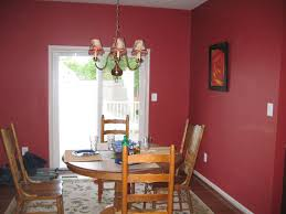 dining room painting ideas small vase flower on top ideas dining room paint colors feng shui
