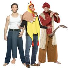 Inflatable Halloween Costumes Adults Offensive Halloween Costumes Funny Halloween Costumes