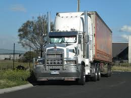 kenworth models australia kw boy u0027s most interesting flickr photos picssr