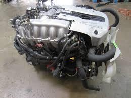 nissan skyline r34 engine 98 02 nissan skyline r34 gtt neo turbo harness u0026 ecu rb25det rb25