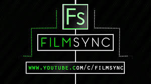 2d channel intro template 11 motion graphics after effects