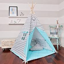 Tents For Kids Room by The 25 Best Teepee Kids Ideas On Pinterest Room Reading