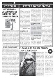 bw newspaper template by graphix shiv graphicriver