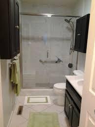 Bathroom Attractive Tiny Remodel Bathroom by 63 Best Senior Bathroom Images On Pinterest Bathroom Ideas