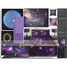 14 best Galaxy Bedroom images on Pinterest