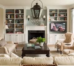 Top 25 Best Living Room by Nice Living Room Fireplace Ideas And Top 25 Best Living Room
