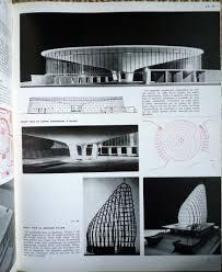 becher k che architectures de cartes postales 2 mai 2016