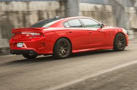 dodge charger hellcat 2009 dodge charger hellcat news reviews msrp ratings with