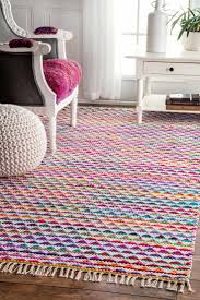 Pottery Barn Chevron Rug by 280 Best Furnishings Rugs Images On Pinterest Area Rugs Knots