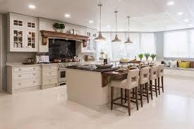 kitchen furniture manufacturers uk lida cucina exclusive italian furniture