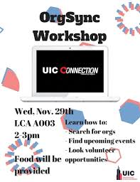 honors college scholarship opportunity uic
