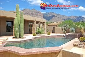 arizona homes tucson az homes for sale on mls dream houses