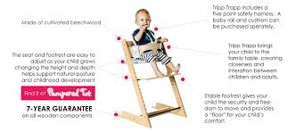 stokke tripp trapp high chair free 2 day shipping