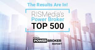 architecture company ranking annual ranking of america s top brokerage firms reveals