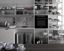 kitchen self design individual kitchen solutions module kitchens
