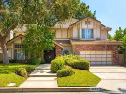 English Style Home English Style Los Angeles Real Estate Los Angeles Ca Homes For