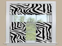 modern kitchen accessories uk accessories zebra print kitchen accessories zebra print kitchen