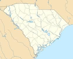 Charleston Trolley Map Summerville South Carolina Wikipedia