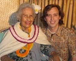 the hawaiian crooner 2011 november