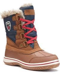 womens winter boots size 11 amazing shopping savings superfit amali s waterproof winter