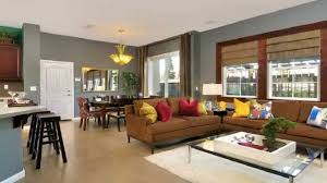 Combined Living And Dining Room Beautiful Maxresdefault Have Living Room Dining Room Combo