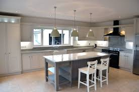 our service brookwood kitchens brookwood kitchens