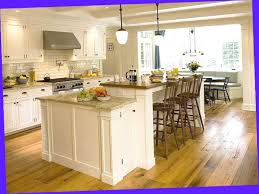 2 tier kitchen island two tier kitchen island photo 10 kitchen ideas 2 tier